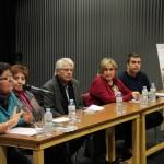 1 Dictat en Català Sant Andreu de la Barca 02