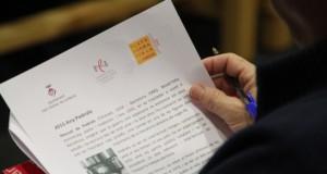 1 Dictat en Català Sant Andreu de la Barca 03