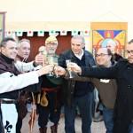 1Jornada Medieval Sant Andreu de la Barca - 02