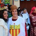 1Jornada Medieval Sant Andreu de la Barca - 04
