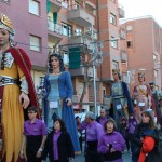 20a Trobada Andreu i Quimeta - 02