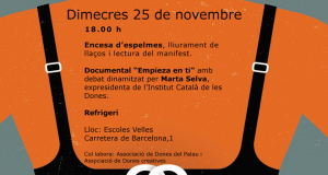 25 Novembre-15