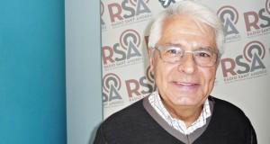 Convergència SAB - Joan Gaspà