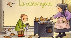 LA-CASTANYERA-1baix