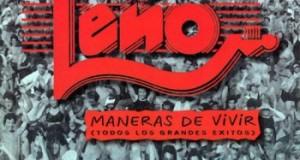 Leño-Maneras-de-vivir-e1409343652448