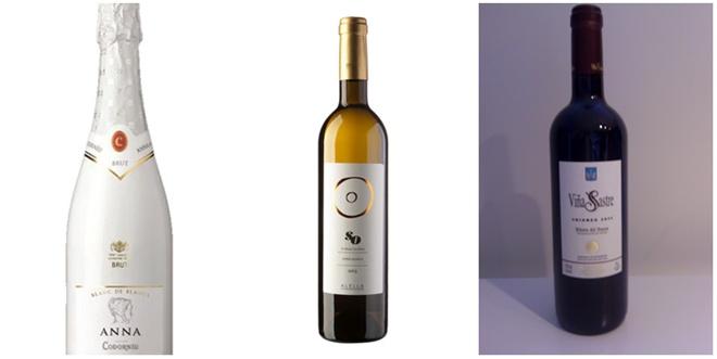 espài de vins 56
