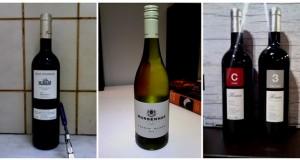 espai de vins 59