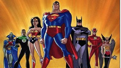 super_herois