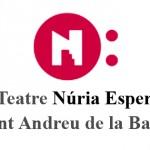 Sant Andreu de la Barca coproduirà l'obra 'Maria Rosa' d'Àngel Guimerà amb el Teatre Nacional de Catalunya