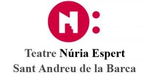 teatre_nuria_espert