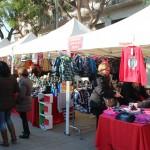 Fira de Nadal 2015 Sant Andreu de la Barca 03