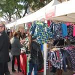 Fira de Nadal 2015 Sant Andreu de la Barca 04