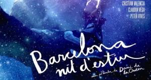 barcelona nit estiu