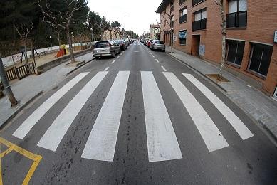 carrer web