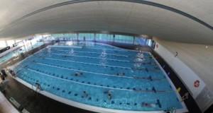 El complex esportiu L'11 amplia l'horari per afavorir la pràctica esportiva