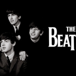 Playlist – Les 10 cançons més escoltades dels Beatles a Spotify