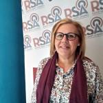 REGIDORS  Eva Prim (PSC)