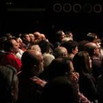 Conferència Enric Llorca Sant Andreu de la Barca - 04