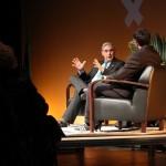 Conferència Enric Llorca Sant Andreu de la Barca - 05