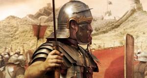 Santiago-posteguillo-legion-perdida