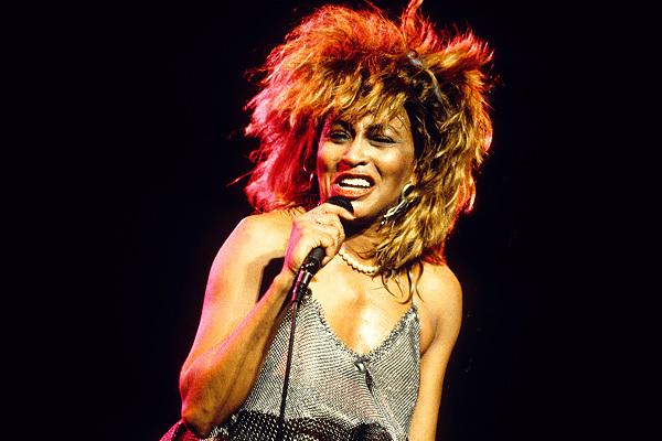 Tina-Turner-Sagitario-2