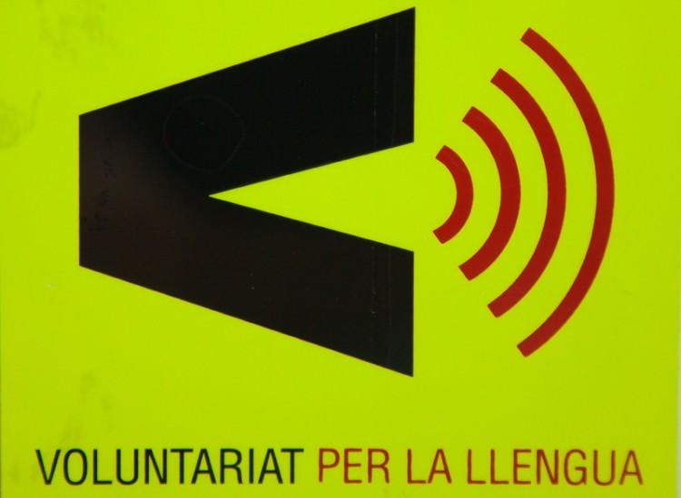 VOLUNTARIAT-PER-LA-LLENGUA