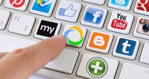 Xarxes-socials