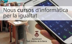 cursos_imatge promo (1)