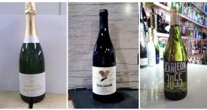 espai de vins 65