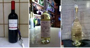 espai de vins 66