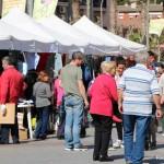 5e mercat segona mà Sant Andreu de la Barca - 02
