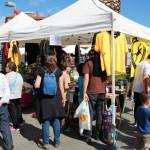 5e mercat segona mà Sant Andreu de la Barca - 03