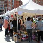5e mercat segona mà Sant Andreu de la Barca - 05