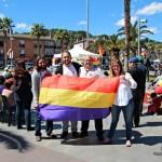 Acte 85 anys de ls Segona Republica a Sant Andreu de la Barca 01
