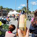 Acte 85 anys de ls Segona Republica a Sant Andreu de la Barca 02