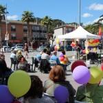 Acte 85 anys de ls Segona Republica a Sant Andreu de la Barca 03