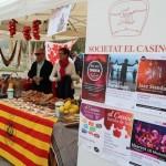 Mostra Intercultural 2016 Sant Andreu de la Barca - 09