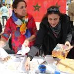 Mostra Intercultural 2016 Sant Andreu de la Barca - 15