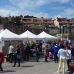 Mostra Intercultural 2016 Sant Andreu de la Barca - 20