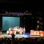 Premis Sant Jordi a les Escoles 2016 -02