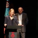 Premis Sant Jordi a les Escoles 2016 -04
