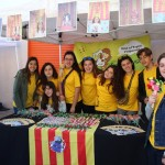 Sant Jordi Sant Andreu de la Barca 16
