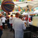 Segona Feria Abril Sant Andreu de la Barca - 03