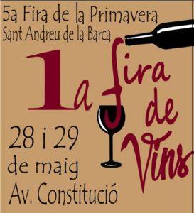 1 FIRA VINS