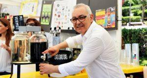 1 PREMI AL MILLOR COMERÇ - Mi Café