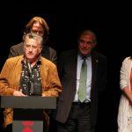 Medalles al Mèrit Empresarial 2016 -Jaume Farriol Forn Farriol