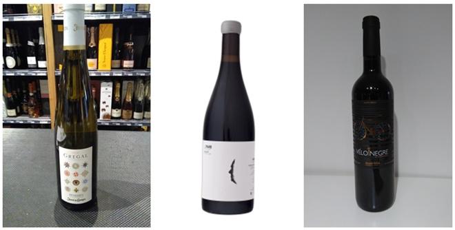 espai de vins 72