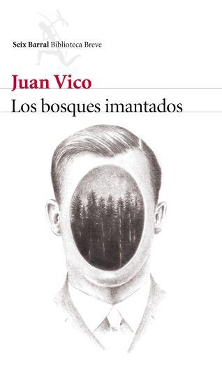 portada_los-bosques-imantados_juan-vico_