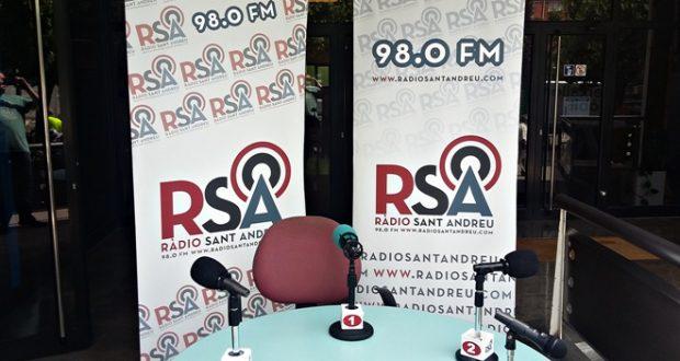 radio a la fira 2016 02