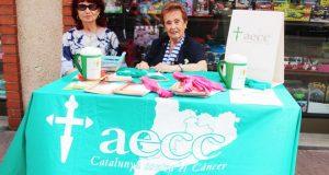 Campanya AECC